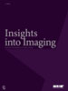 Insights into Imaging