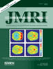 Journal Of Magnetic Resonance Imaging