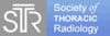 Society of Thoracic Radiology